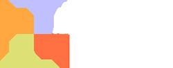 Prevenzione Sorriso Logo